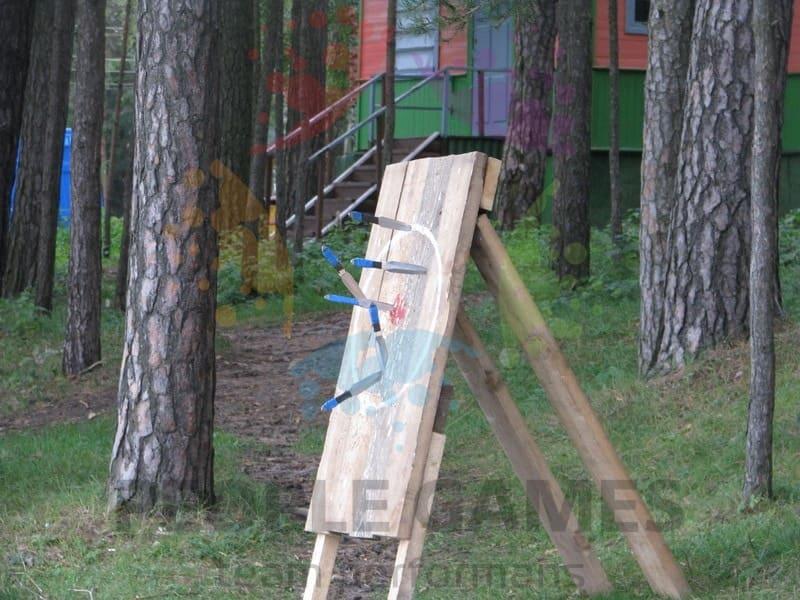 Чертежи изготовление кораблей из дерева своими руками чертежи 80